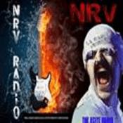Radio NRV radio