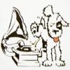 dogland-radio-bk