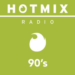 Radio Hotmixradio 90