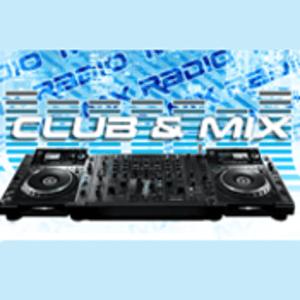 Radio MX Radio