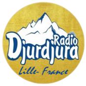 Radio DJURDJURA FM