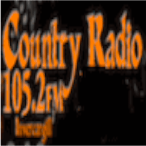 Radio Country Radio 105.2 FM Invercargill
