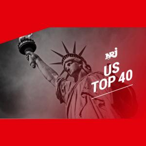 Radio Energy US Top 40