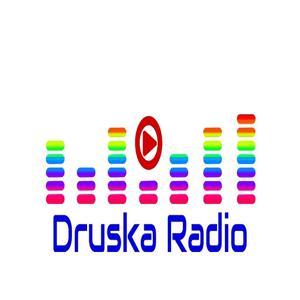 Radio Druska Radio