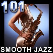 Radio 101 Smooth Jazz
