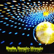 Radio radio_boogie-woogie