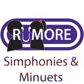 Radio Rumore Web Radio - Simphonies & Minuets