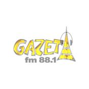 Radio Radio Gazeta 88.1 FM