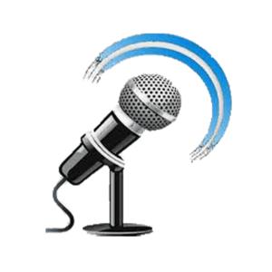 Radio Radio Mamelon 1