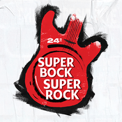 Radio Super Bock Super Rock