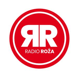 Radio Radio Roža