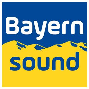 Radio Antenne Bayern - Bayern Sound