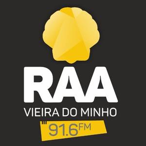 Radio Rádio Alto Ave