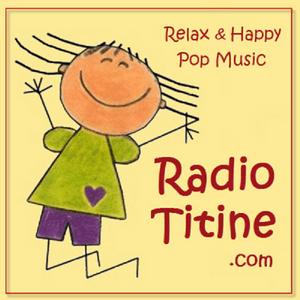 Radio Radio Titine