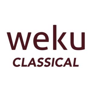 Radio WEKU Classical