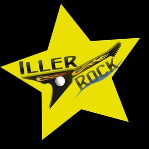 illerrock