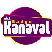 Radio Radyo Kanaval