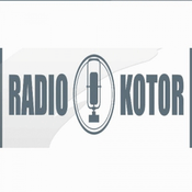 Radio Radio Kotor