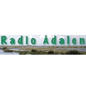 Radio Radio Adalen 92.7 FM