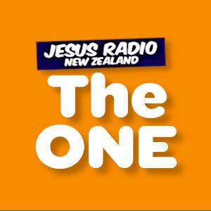 Radio The ONE - Jesus Radio