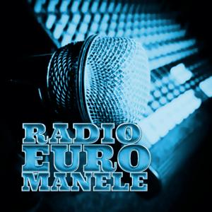 Radio Euromanele