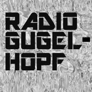 Radio Radio Gugelhopf