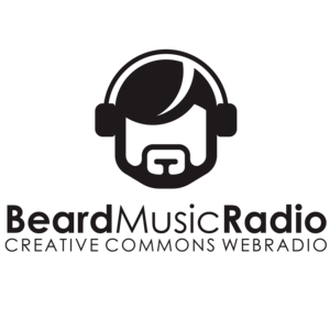 Radio BeardMusicRadio