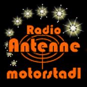 Radio WAM 24 live Antenne Motorstadl