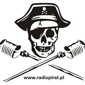 Radio RADIO PIRAT