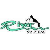 Radio KGFX-FM - The River 92.7 FM