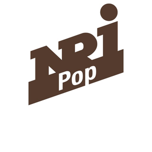 Radio NRJ POP