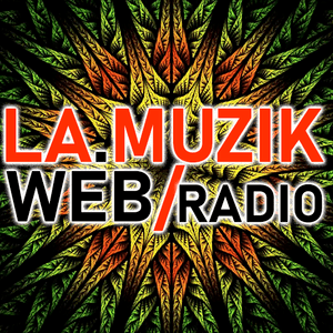 Radio LaMuzik