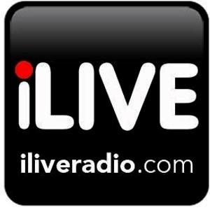 Radio iLive Radio UK
