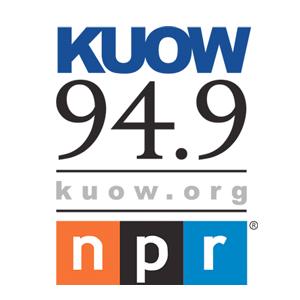 Radio KUOW2