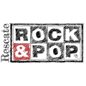 Radio FM Rescate Rock & Pop