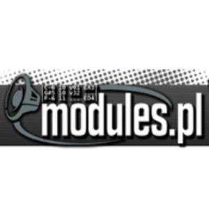 Radio ModFM