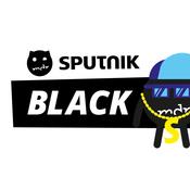 Radio MDR SPUTNIK Black