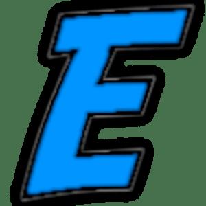 Radio easyfm-mashup