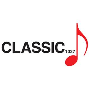 Radio Classic 1027