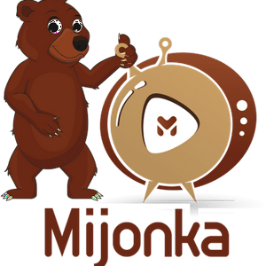 Radio Mijonka