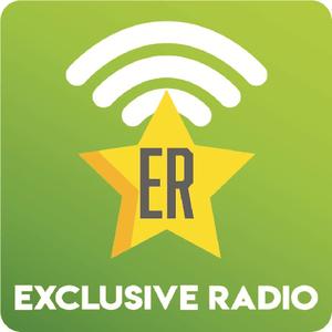 Radio Exclusively Miley Cyrus