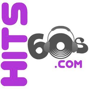 Radio Hits 60s