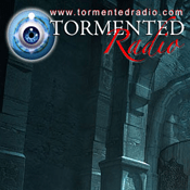 Radio Tormented Radio