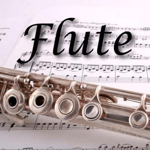 Radio CALM RADIO - Flute