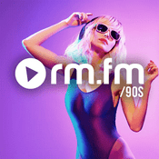 Radio #Musik 90s
