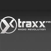 Radio Traxx.FM Latino Pop