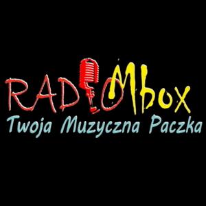 Radio Radio Mbox