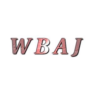 Radio WBAJ 890 AM