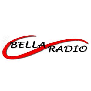 Radio Bella Radio