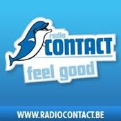 Radio Radio Contact